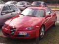 Alfa Romeo GTV (916, facelift 2003) - Photo 6
