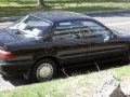 1990 Acura Integra II Sedan - Foto 2