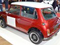 2017 David Brown Mini Remastered Monte Carlo - Bild 3