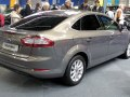 Ford Mondeo III Hatchback (facelift 2010) - Photo 4