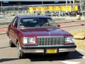 1978 Buick Regal II Coupe - Фото 3