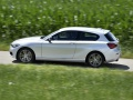BMW Série 1 Hatchback 3dr (F21 LCI, facelift 2017) - Photo 3