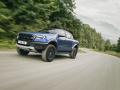 2019 Ford Ranger IV Raptor (Americas) - Photo 5