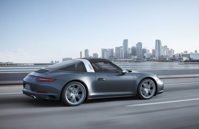 Images of: Porsche - 911 Targa (991 II) 4/4 on porsche turbo s, porsche convertible, porsche 550 wing, porsche gt3, porsche hre p101 wheels, porsche gemballa, porsche 4 door, porsche cayenne, porsche sapphire blue wallpaper,