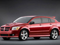 2009 Dodge Caliber  SRT4 - Foto 4