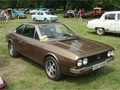 Lancia Beta Coupe (BC) - Foto 7