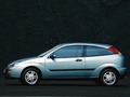 Ford Focus Hatchback I - Foto 3