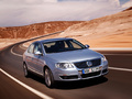 Volkswagen Passat (B6) - Photo 6