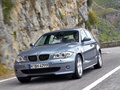 BMW 1 Series Hatchback (E87) - Technical Specs, Fuel consumption, Dimensions