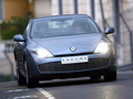 2008 Renault Laguna Coupe - Photo 5