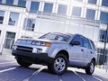 Saturn VUE I 2.2i 16V FWD (145 Hp) Automatic