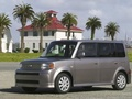 2004 Scion xB I - Фото 3