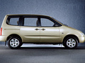1998 Lada 2120 Nadezhda - Photo 2
