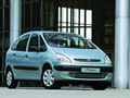 Citroen Xsara Picasso (N68) - Photo 3