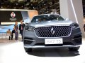 2018 Borgward BX7 TS Limited Edition - Foto 3