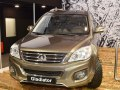 2011 Great Wall Hover H6 - Foto 1