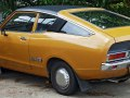 1974 Nissan Datsun 120 Y Coupe (KB 210) - Technical Specs, Fuel consumption, Dimensions