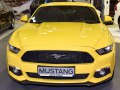 Ford Mustang VI - Photo 5