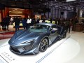 2015 W Motors Fenyr SuperSport - Photo 1