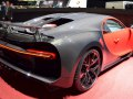 2018 Bugatti Chiron Sport - Photo 41