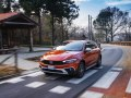 Fiat Tipo Cross - Photo 6