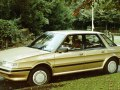 Austin Montego - Technical Specs, Fuel consumption, Dimensions
