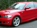 BMW 1 Series Hatchback 3dr (E81) - Foto 7