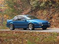 1988 Chevrolet Beretta - Technical Specs, Fuel consumption, Dimensions