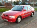 Ford Escort VI Hatch (GAL)
