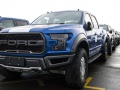 Ford - F-150 XIII SuperCab