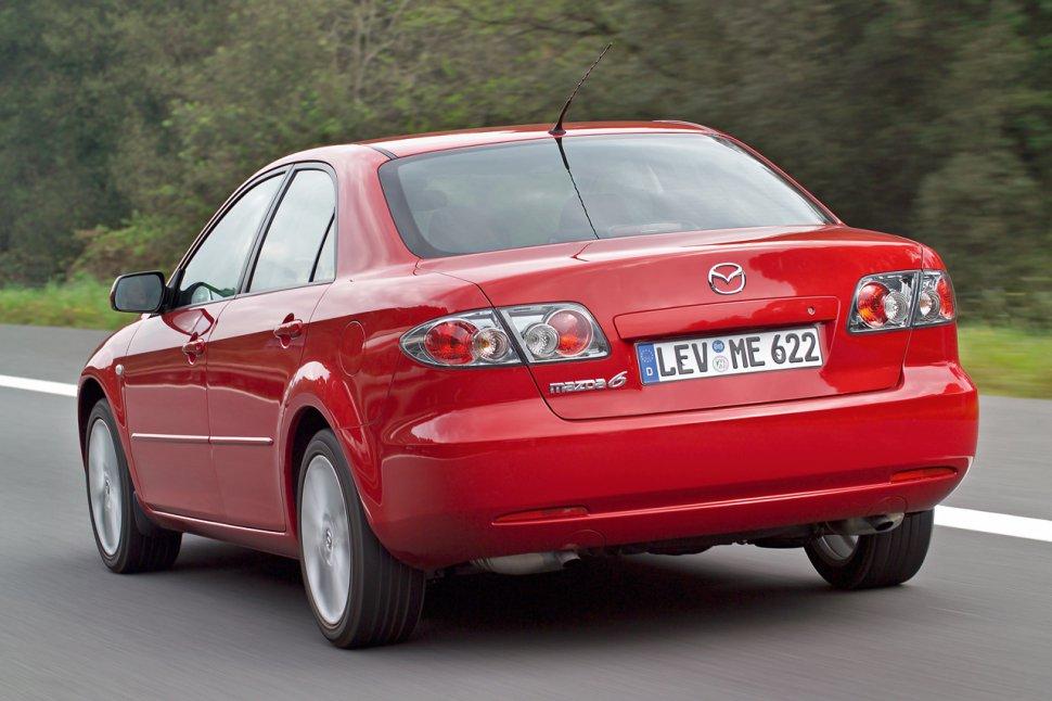 https://www.auto-data.net/images/f5/mazda-6-i-sedan-gg-facelift-2005.jpg