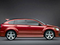 2009 Dodge Caliber  SRT4 - Foto 5