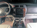 Nissan Patrol GR (Y61) - Photo 7