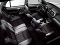 Toyota RAV4 II (XA20) 5-door 2 0 16V D-4D (116 Hp) 4WD | Technical