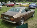 Lancia Beta Coupe (BC) - Foto 8