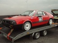 Lancia Beta Spider - Photo 9
