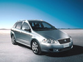 Technical specifications and fuel economy of Fiat Croma