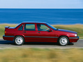 Volvo 850 (LS) 2.5 10V (140 Hp) Automatic