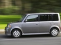 2004 Scion xB I - Фото 4