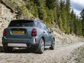 Mini Countryman (F60, Facelift 2020) - Foto 3