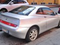 Alfa Romeo GTV (916, facelift 2003) - Photo 4