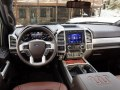 Ford F-250 Super Duty IV Crew Cab (facelift 2020) - Foto 4