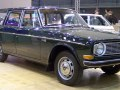 Volvo 140 Combi (145) - Technical Specs, Fuel consumption, Dimensions