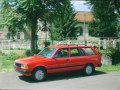Peugeot 305 II Break (581E) 1.6 (75 Hp)