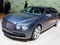 Bentley Flying Spur II - Bilde 7