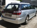 Subaru Legacy III Station Wagon (BE,BH, facelift 2001) - Bild 2