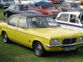 Vauxhall Victor FE - Technical Specs, Fuel consumption, Dimensions