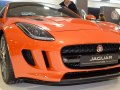 2014 Jaguar F-type Coupe - Bilde 65
