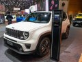 Jeep Renegade (facelift 2019) - Photo 5