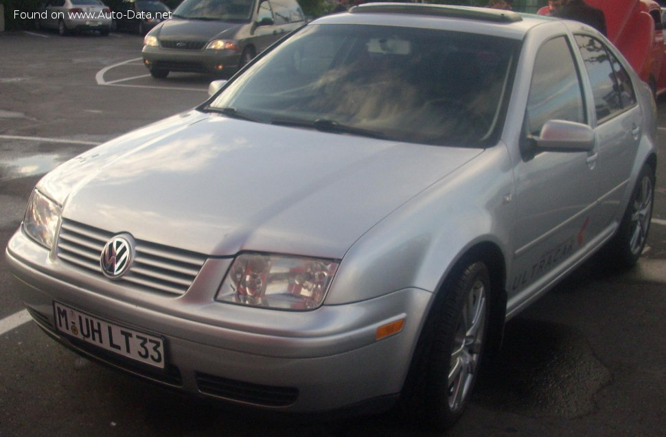 2000 volkswagen jetta iv 1 9 tdi 101 hp technical specs data fuel consumption dimensions 2000 volkswagen jetta iv 1 9 tdi 101